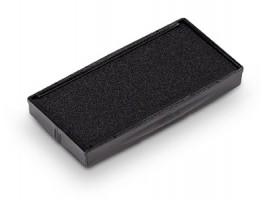 Подушка сменная для 4913, 4953 , Printer 40 Colop, черн.