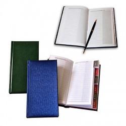 Алфавитные книги