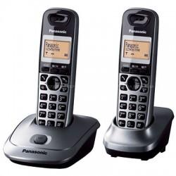 Радиотелефоны (Телефонные аппараты безпроводные)