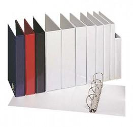 Папки презентационные