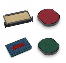 Подушки сменные для штемпельной продукции
