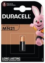 Батарейка MN21 (А23) 12V
