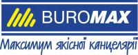 BuroMax
