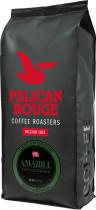 Кофе в зернах Amabile 1000г., 100% арабика, сертификат UTZ