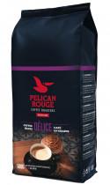 Кофе в зернах Delice 500г., 100% арабика, сертификат UTZ