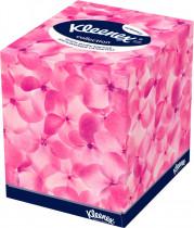 Салфетки косметические 2-х сл.,Kleenex Collection100шт./уп.