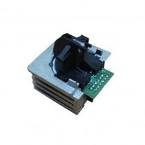 Печатаящая головка для принтера Epson LX-350