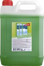 Жидкость для мытья стекол 5л. Кристал