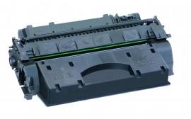 Картридж HP LJ Р2035/Р2055d/2055dh