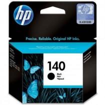 Картридж №140 для HP Officejet J5783/J6483, черн.