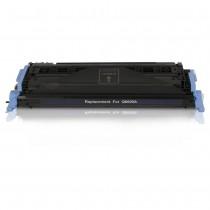 Картридж Toner HP CLJ 1600/2600 (Q6000A), черн.