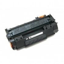 Картридж для лазерных устройств HP LJ 1320/1160 (Q5949A) оригинальный