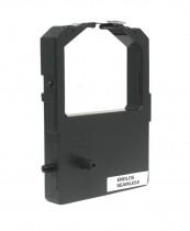 Картриджы Epson LQ-100, Action Printer 3250