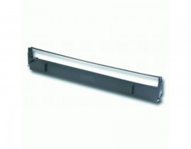 Картриджы Epson MX100, FX/LX/LQ-1000/1050/1170