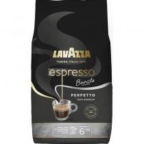 Кофе в зернах Espresso Barista Perfetto 1000г., купаж арабика/робуста