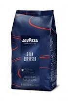 Кофе в зернах Grand'Espresso 1000г., купаж арабика/робуста
