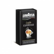 Кофе молотый Espresso 250г., арабика