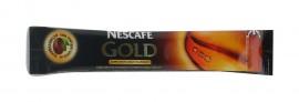 Кофе растворимый Gold 2г., в стике, 25шт./уп.