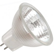 Лампа галогенная G5.3 50Вт. JCDR 3000К