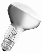 Лампа рефлекторая Е27 60Вт. 2700К