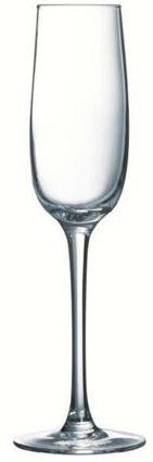 Бокал для шампанского 175мл. АЛЛЕГРЕСС, 2шт./уп. Luminarc - фото 1
