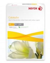 Бумага Colotech+ A4 90гр./м2., 500листов (003R98837)