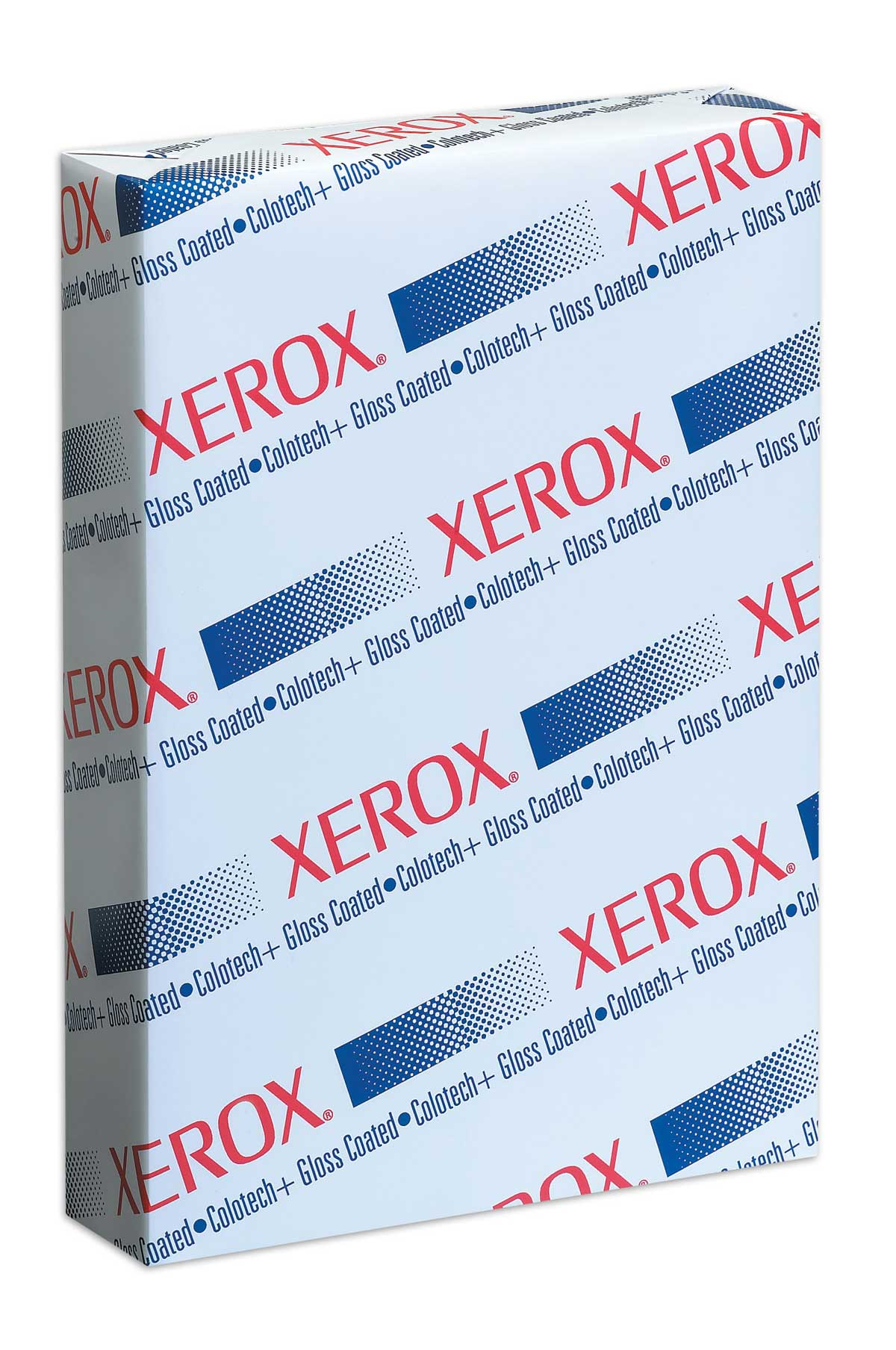 Бумага Colotech+ Gloss Coated SRA3 280гр./м2., 200листов (003R90353) XEROX - фото 1