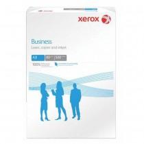 Бумага А3 80гр./м2. 500 листов Business (003R91821)