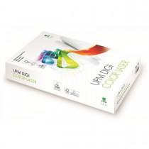 Бумага Digi Color Laser A4 270гр./м2., 125листов