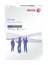 Бумага А3 80гр./м2. 500 листов Premier (003R91806)