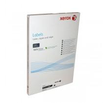 Наклейки Labels (14) 99,1X38,1мм., 100л./уп., закругленные края (003R96289)
