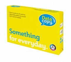 Бумага А4 80гр./м2. 500 листов Data Copy
