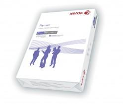 Бумага А4 80гр./м2. 500 листов Premier (3R91805)