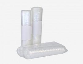 Пакет для вакууматора гофрированный в рулоне 30*600см./90мк, 100шт./уп.