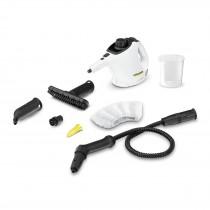 Пароочиститель SC 1 Premium (без набора для влажной уборки пола)
