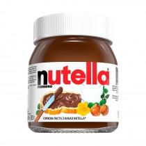 Паста ореховая Нутелла 350г