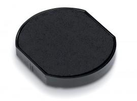 Подушка сменная для 46040 (совместимо с Colop R40), черн.