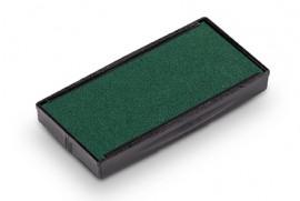 Подушка сменная для 4913, 4953 , Printer 40 Colop, зелен.