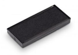 Подушка сменная для 4915, черн.