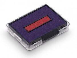 Подушка сменная для 5430, 5435, двухцветная